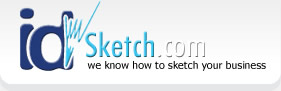 IdSketch.com